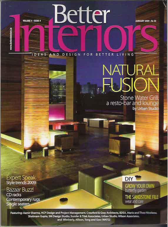 09 magazine Tilakraj-1