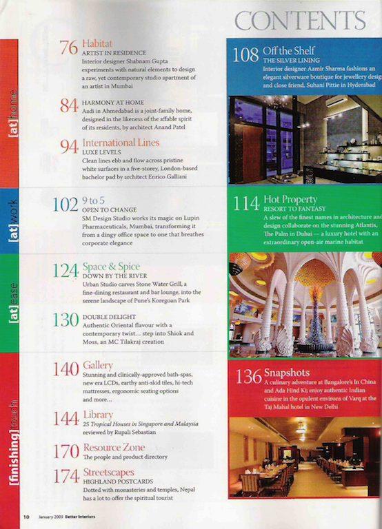 09 magazine Tilakraj-2