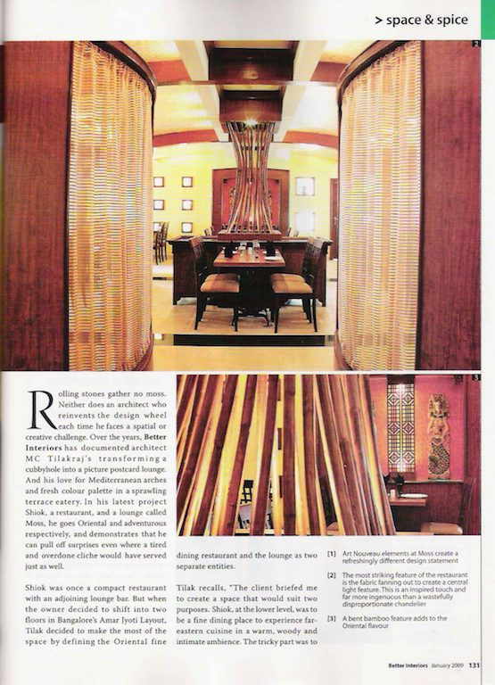 09 magazine Tilakraj-4 (1)