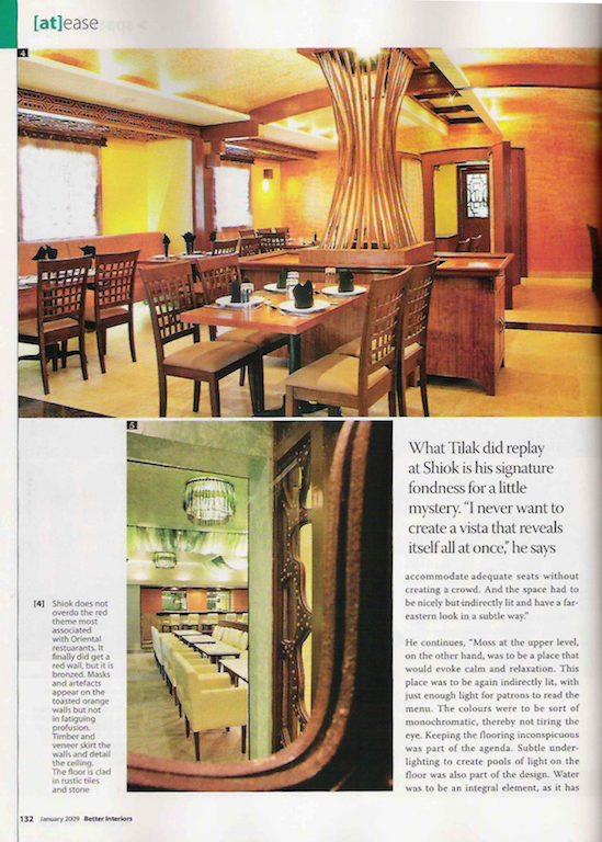 09 magazine Tilakraj-5