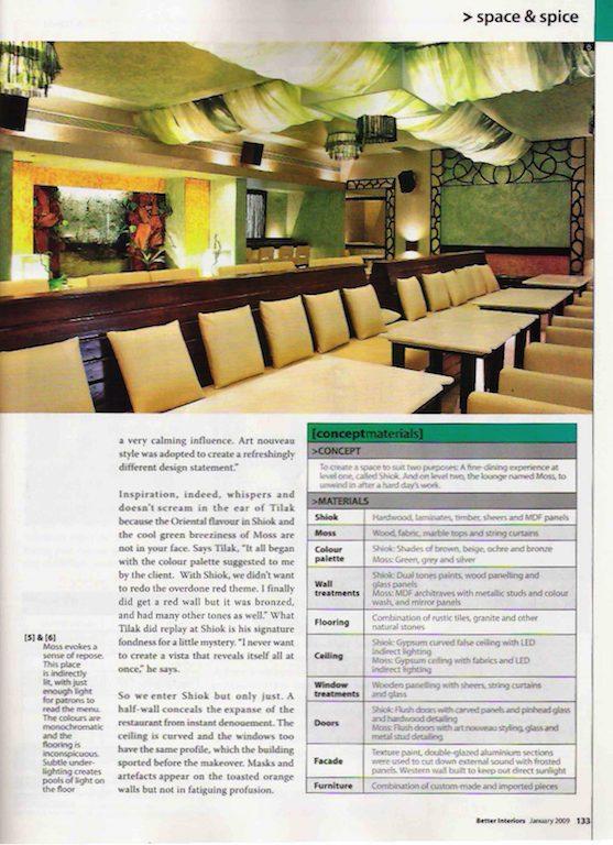 09 magazine Tilakraj-6