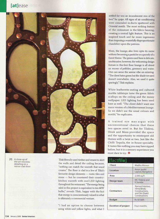 09 magazine Tilakraj-7